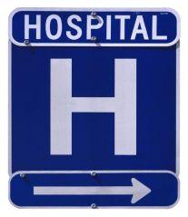 H 4 hosp
