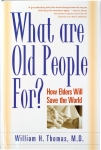 Best Books on Aging -- 30 Years Worth (2/2)
