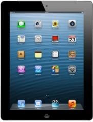 iPad II