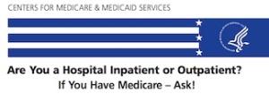 Medicare Observation
