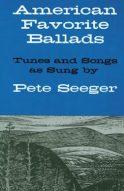 Pete Seeger ballads