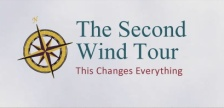Visit the SecondWind website.