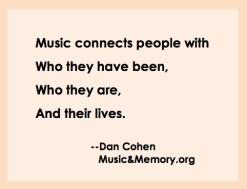 Music&Memory3