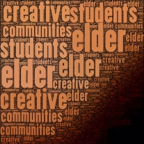 creative elder communities