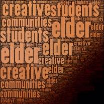 creative elder communities