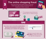 scams #7 The-scams-online-shopping