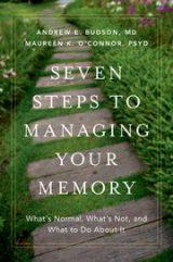 seven steps memory