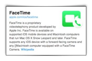 Facetime2