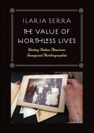 Value or Worthless Lives